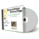 PowerPoint for Camtasia